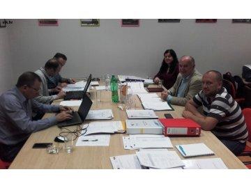 Proširenje akreditacije VIKlab