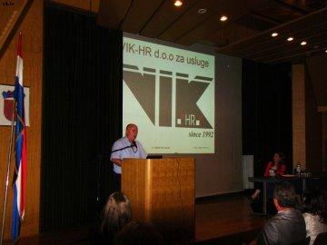VIK-HR na Svjetskom danu akreditacije